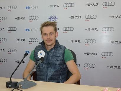 Сергей Воронов (пресса с апреля 2015) CC15SPM