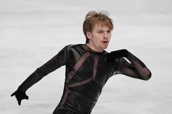 Сергей Воронов (пресса с апреля 2015) _MG_1164