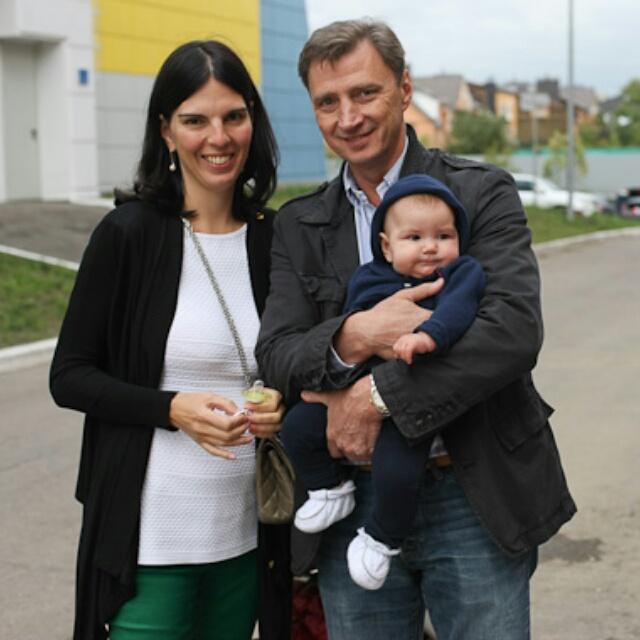 http://fsrussia.ru/images/interviyou/coach/vasiliev_family.jpg