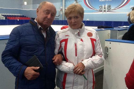http://fsrussia.ru/images/interviyou/federation/mishin_golubkova.jpg