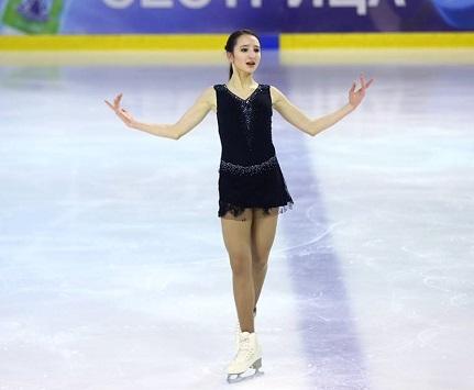 Полина Цурская - Страница 13 PTS10