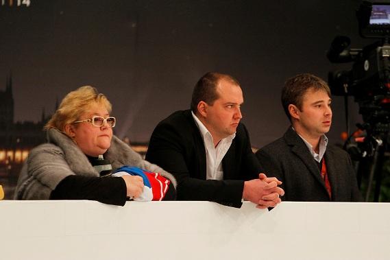 http://fsrussia.ru/images/news/mozer_morozov_zhovnirsky.JPG
